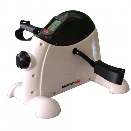 Mini bicicleta fitness Energy Fit - RESIGILAT0