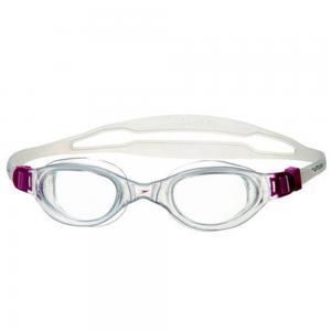 Ochelari copii Speedo Futura Plus