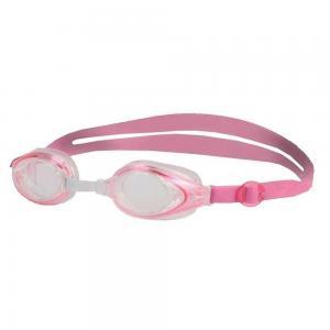 Ochelari de inot pentru copii Speedo Mariner2