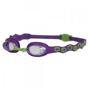 Ochelari de inot pentru copii Speedo Sea Squad