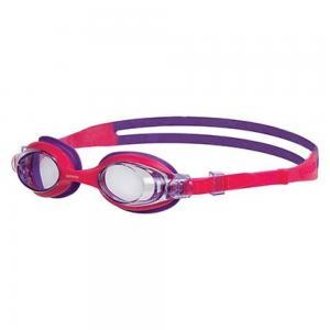 Ochelari de inot pentru copii Speedo Skoogle0