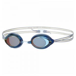 Ochelari de inot pentru copii Speedo Vanquisher 2.0 mirror0