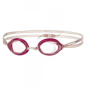 Ochelari de inot pentru copii Speedo Vanquisher 2.0 mirror2