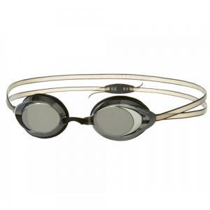 Ochelari de inot pentru copii Speedo Vanquisher 2.0 mirror1