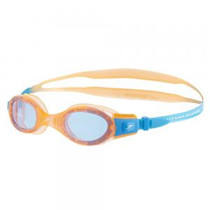 Ochelari inot Futura Biofuse Junior portocaliu/albastru