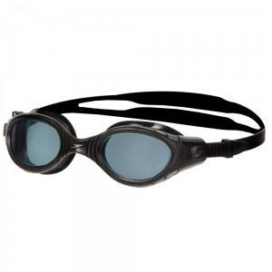 Ochelari inot Speedo futura biofuse black/smoke1