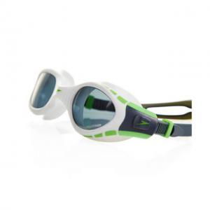Ochelari inot Speedo Futura Biofuse polarised1
