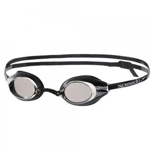 Ochelari inot Speedo pentru adulti Speedsocket mirror0