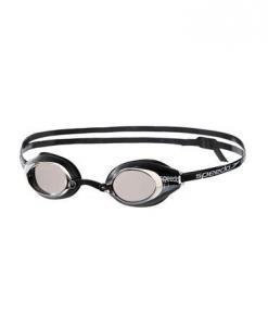 Ochelari inot Speedo pentru adulti Speedsocket mirror1