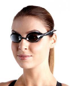 Ochelari inot Speedo pentru adulti Speedsocket mirror2