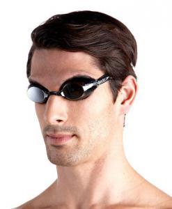 Ochelari inot Speedo pentru adulti Speedsocket mirror3