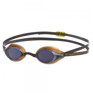 Ochelari inot Speedo pentru adulti Speedsocket polarised negru/auriu0