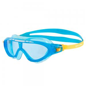 Ochelari inot Speedo Rift  Junior albastru/portocaliu0