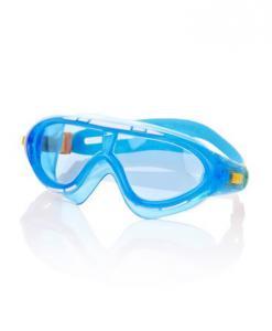 Ochelari inot Speedo Rift  Junior albastru/portocaliu1