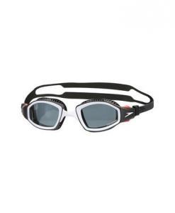 Ochelari pentru adulti Futura Biofuse Pro polarizati0