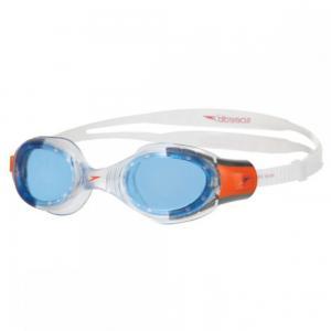 Ochelari pentru copii Futura Biofuse albastri0