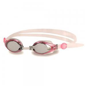 Ochelari speedo pentu copii Mariner mirror roz/argintiu0