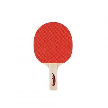 Paleta tenis de masa Donic Young Champ 1002