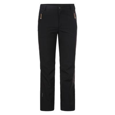 Pantaloni ski barbati Ice Peak SANI negru 48