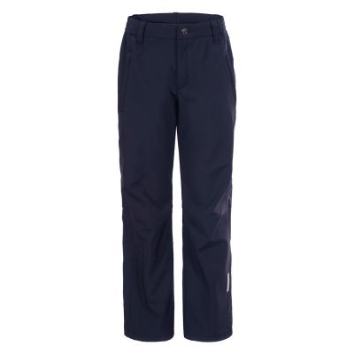 Pantaloni ski copii Ice Peak Sal