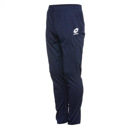 Pantaloni lungi barbati Lotto Smart bleumarin