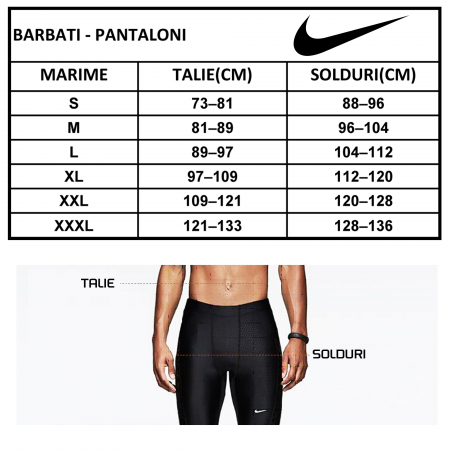 Pantaloni scurti barbati Nike M NSW SHORT JS2