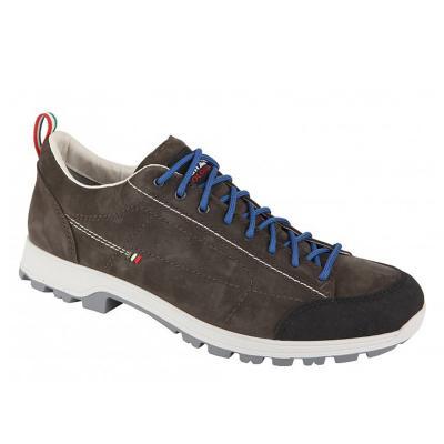 Pantofi barbati High Colorado Ischgl