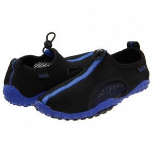 Pantofi barbati Speedo plaja/piscina Shorecruiser III