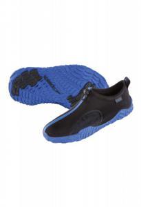 Pantofi barbati Speedo plaja/piscina Shorecruiser III1