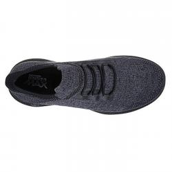 Pantofi dama Skechers Go Step Lite Efortless3