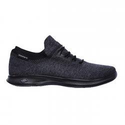 Pantofi dama Skechers Go Step Lite Efortless1