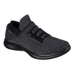 Pantofi dama Skechers Go Step Lite Efortless