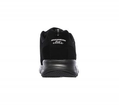Pantofi dama Skechers Synergy Trend Setter BBK1