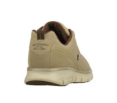 Pantofi dama Skechers Synergy Trend Setter STBR1