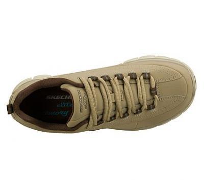 Pantofi dama Skechers Synergy Trend Setter STBR2