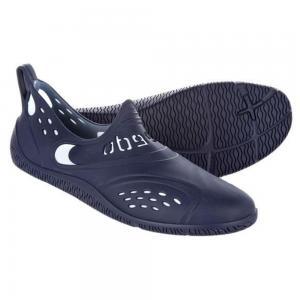 Pantofi Speedo plaja/piscina, barbati, bleumarin0
