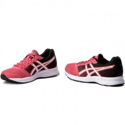 Pantofi sport alergare Patriot 8 femei Asics1
