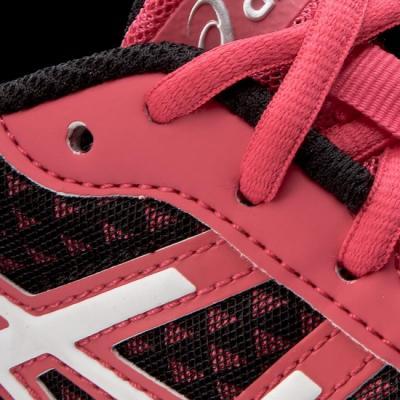 Pantofi sport alergare Patriot 8 femei Asics2