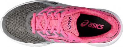 Pantofi sport alergare Sormer GS copii Asics4