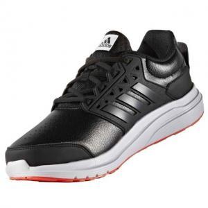 Pantofi sport barbati Adidas Galaxy 3 Trainer AQ6168 black/grey1