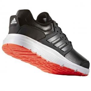 Pantofi sport barbati Adidas Galaxy 3 Trainer AQ6168 black/grey5
