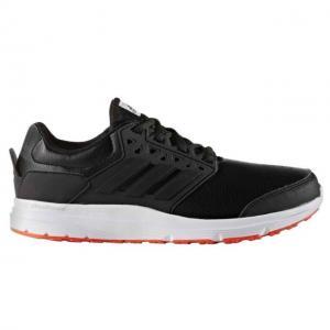 Pantofi sport barbati Adidas Galaxy 3 Trainer AQ6168 black/grey