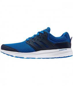 Pantofi sport barbati Adidas Galaxy 3M AQ6540 blue0