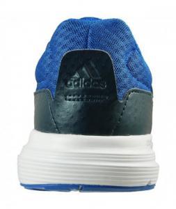 Pantofi sport barbati Adidas Galaxy 3M AQ6540 blue4