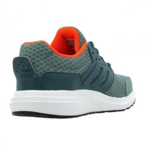 Pantofi sport barbati Adidas Galaxy 3M AQ6543 grey1