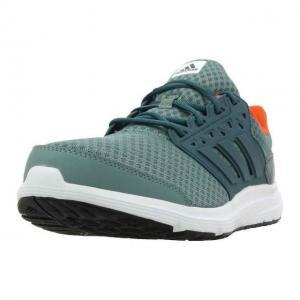 Pantofi sport barbati Adidas Galaxy 3M AQ6543 grey2