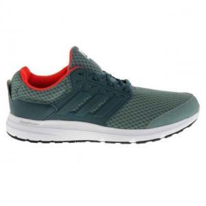 Pantofi sport barbati Adidas Galaxy 3M AQ6543 grey