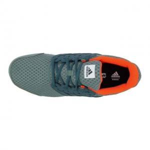 Pantofi sport barbati Adidas Galaxy 3M AQ6543 grey3