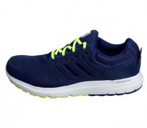 Pantofi sport barbati Adidas Galaxy 3M AQ6544 navy3