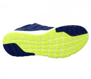 Pantofi sport barbati Adidas Galaxy 3M AQ6544 navy5
